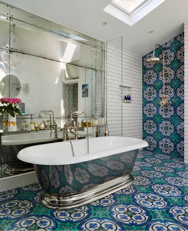 01-Beautiful Bathrooms