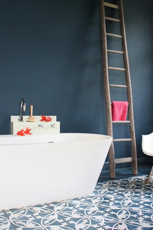 01-Create an Extra Bathroom-1