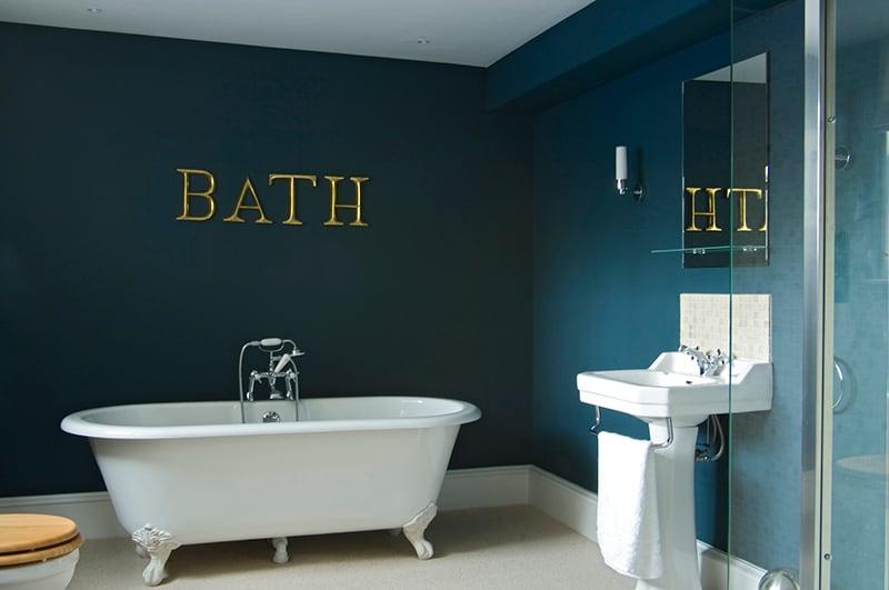 01-How to Introduce Colour into a Bathroom-1