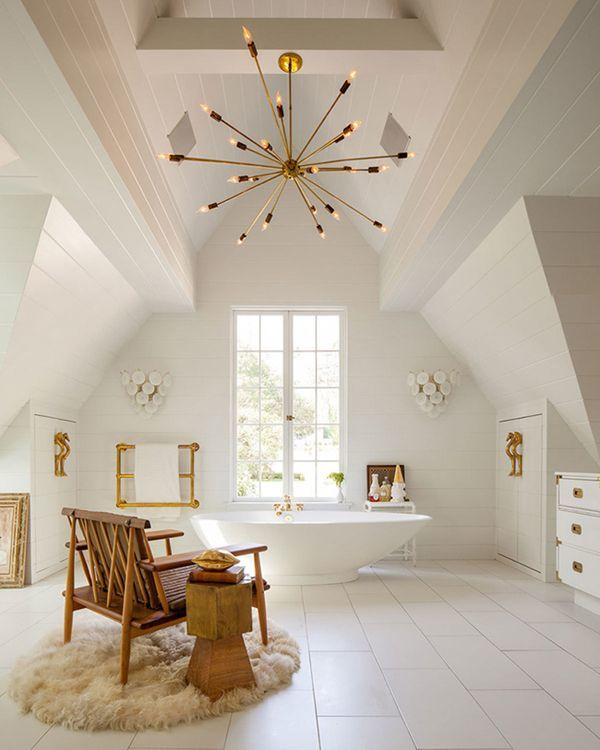 01-Inspiring You with Glamorous Bathrooms