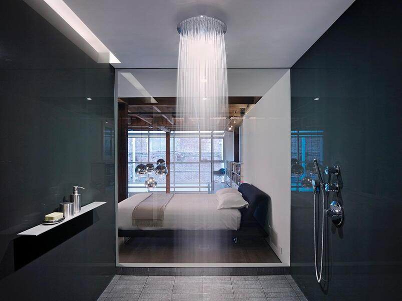 01-Shower Heads and Jets