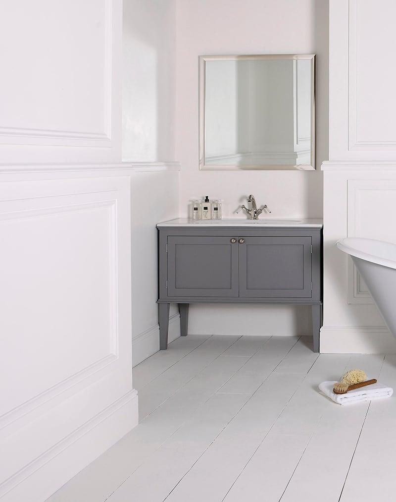 01-Solving Bathroom Storage Problems-1