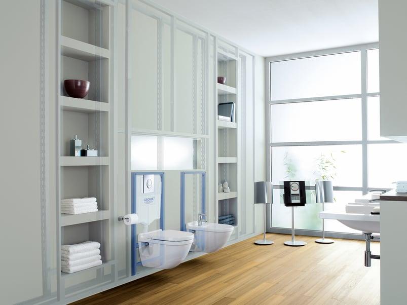 01-Sustainability in the Bathroom