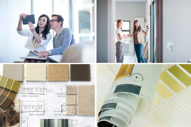01-Top Tips for Managing a Home Bathroom Consultation