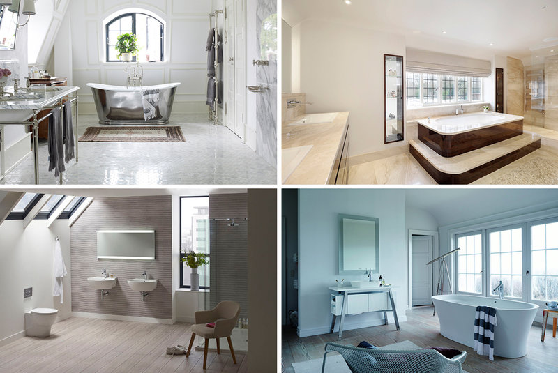 01-Top tips for finding and visiting bathroom showroom
