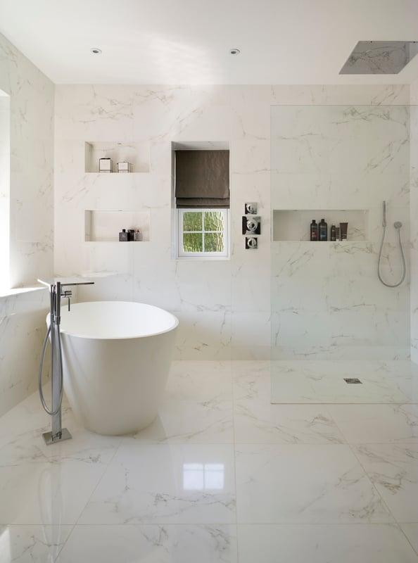 02-Beautiful Bathrooms