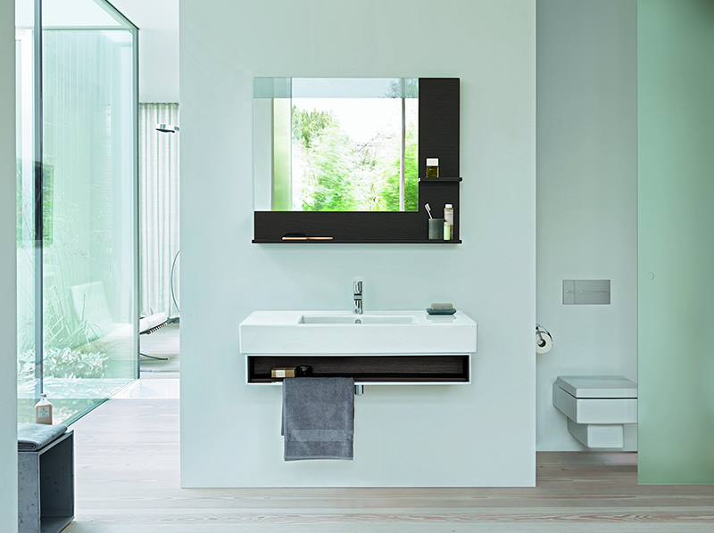 02-Solving Bathroom Storage Problems-1