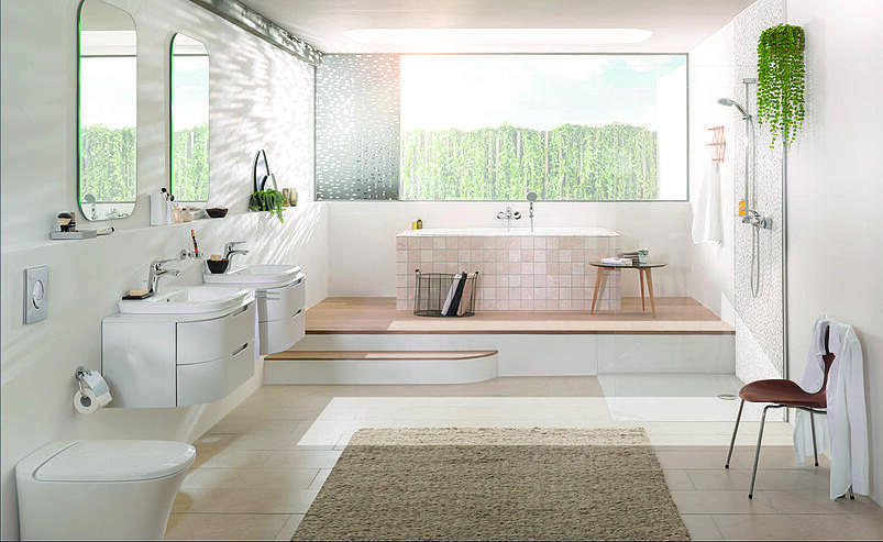 02-Sustainability in the Bathroom(2)