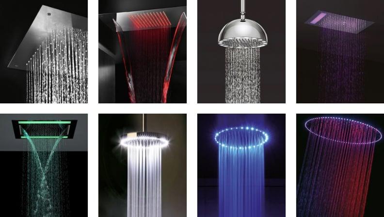 02-Top Tips For Bathroom Lighting