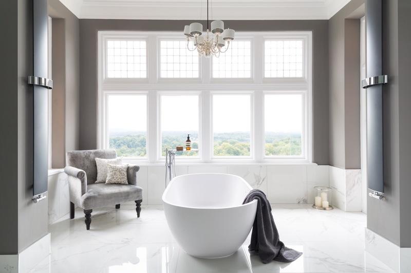03-Beautiful Bathrooms