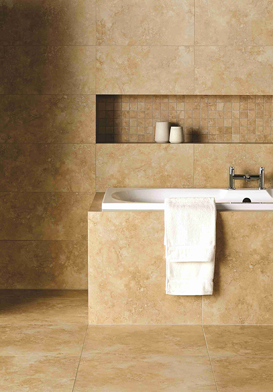 03-Create an Extra Bathroom-1