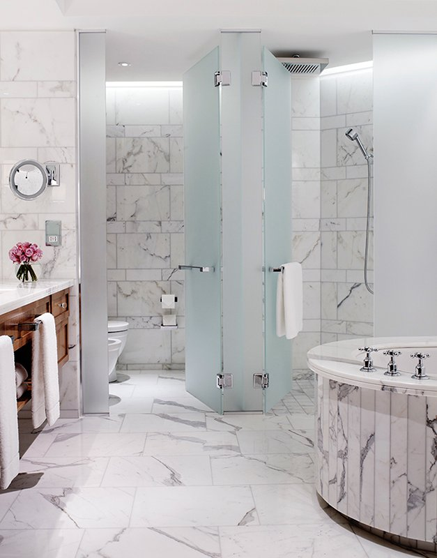 03-How to Create a Luxury Hotel-Style Bathroom-1