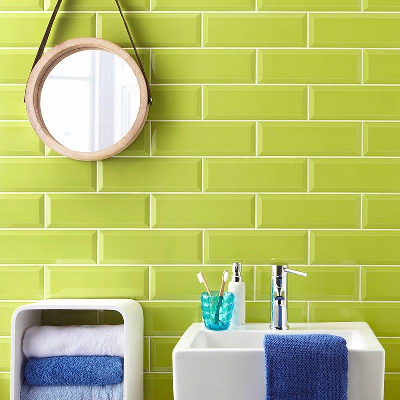03-How to Introduce Colour into a Bathroom-1