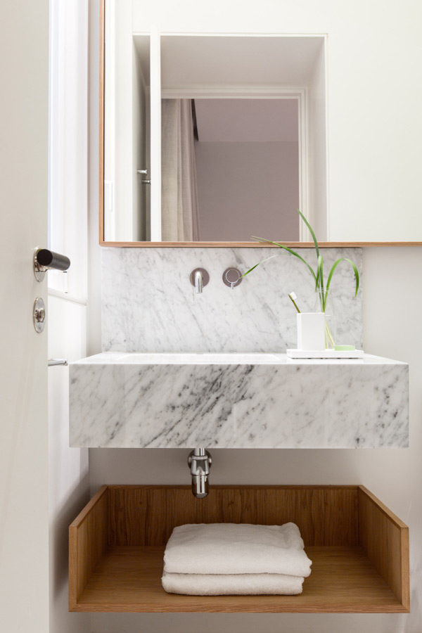 03-Inspiring You With Scandinavian Bathrooms