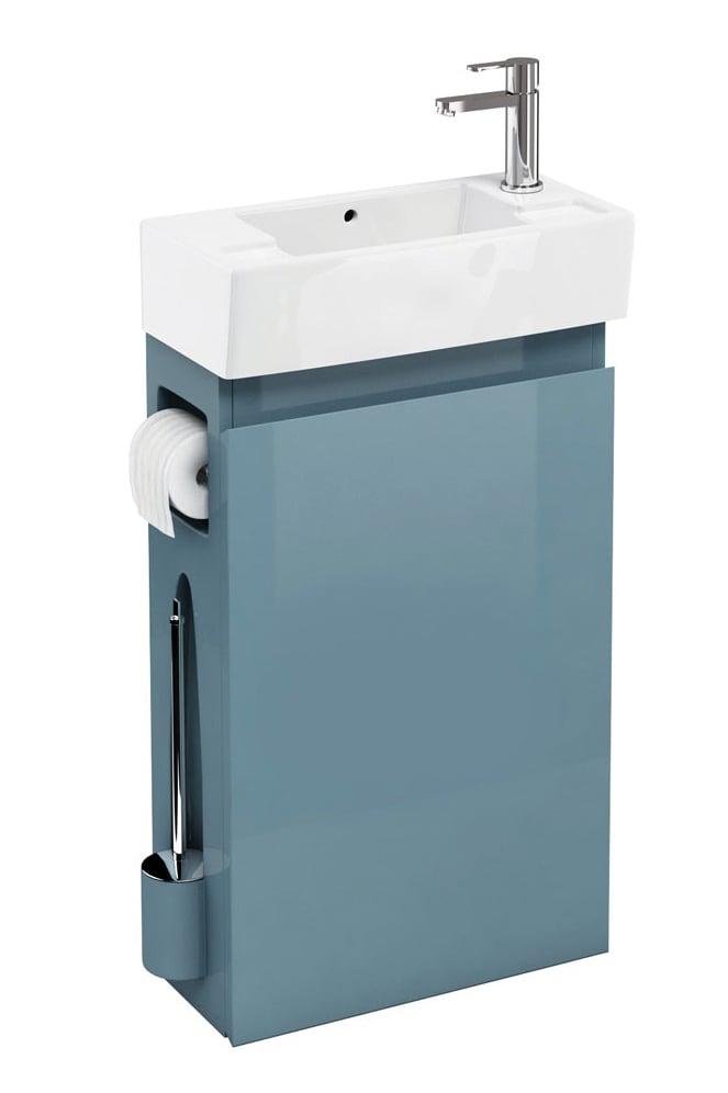 03-Solving Bathroom Storage Problems-1