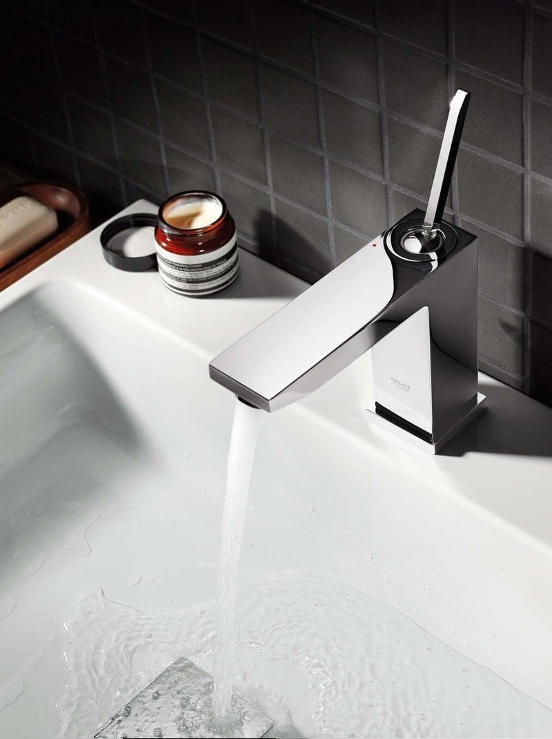 03-Sustainability in the Bathroom(1)
