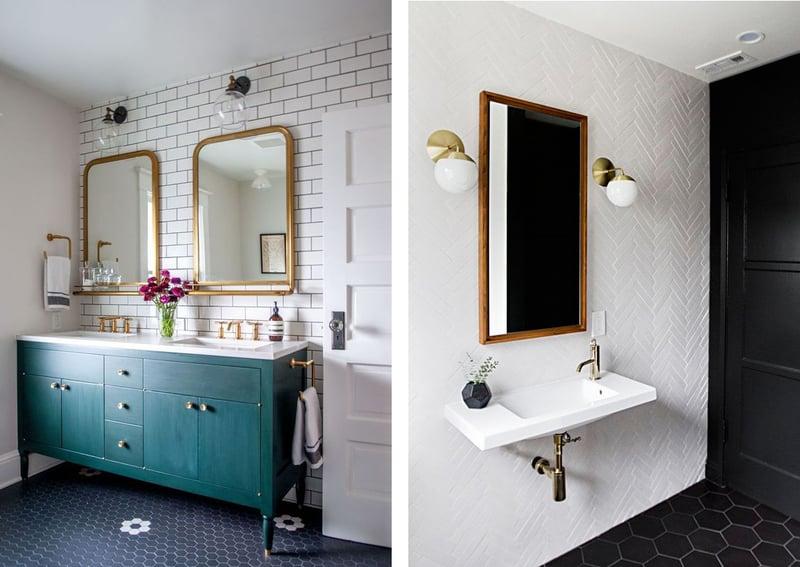 03-Top Tips For Bathroom Lighting