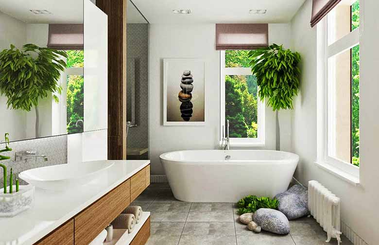 03-nature-in-the-bathroom