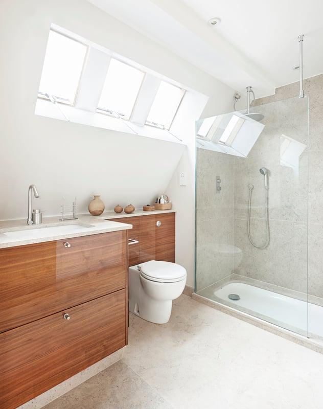 04-Beautiful Bathrooms