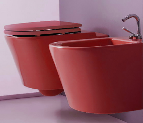 04-Coloured Sanitaryware