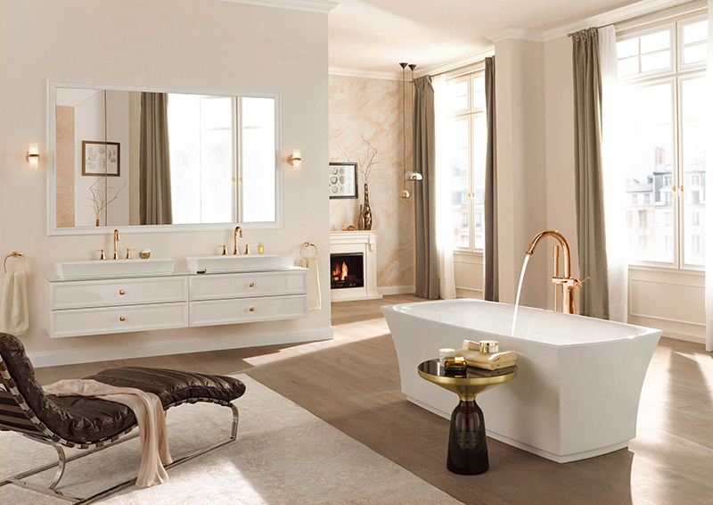04-How to Create a Luxury Hotel-Style Bathroom-1