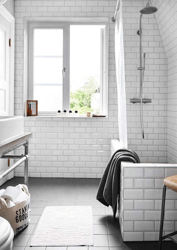 04-Inspiring You With Scandinavian Bathrooms