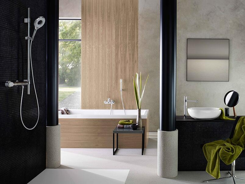 04-Sustainability in the Bathroom