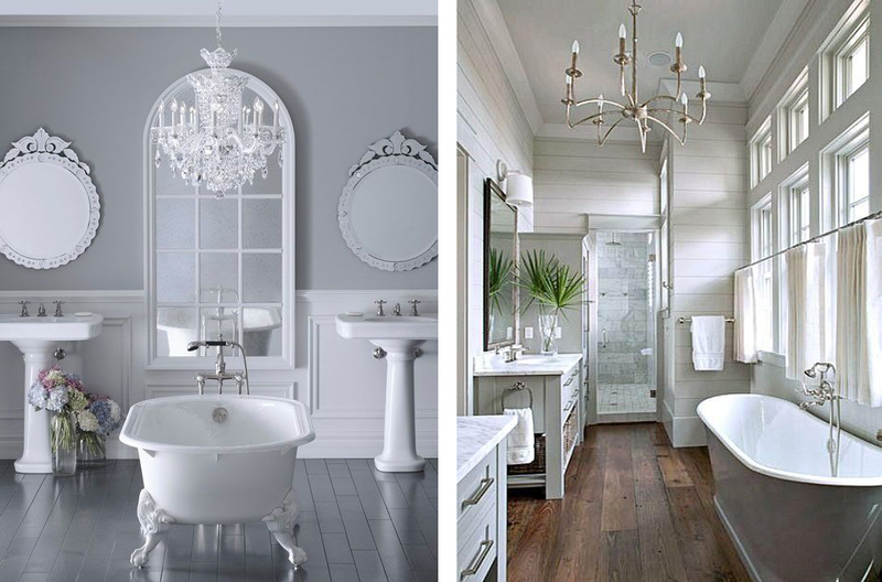 04-Top Tips For Bathroom Lighting