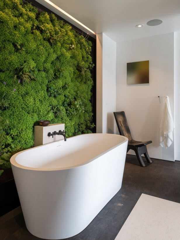 04-nature-in-the-bathroom