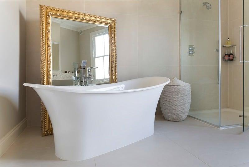 05-Beautiful Bathrooms