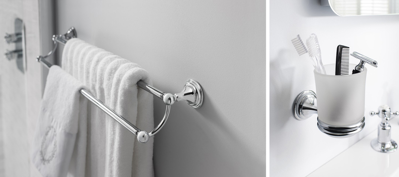 05-Finishing your Bathroom with on Trend Accessories