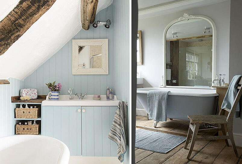 05-How to use Dulux Colour of the Year in your Bathroom
