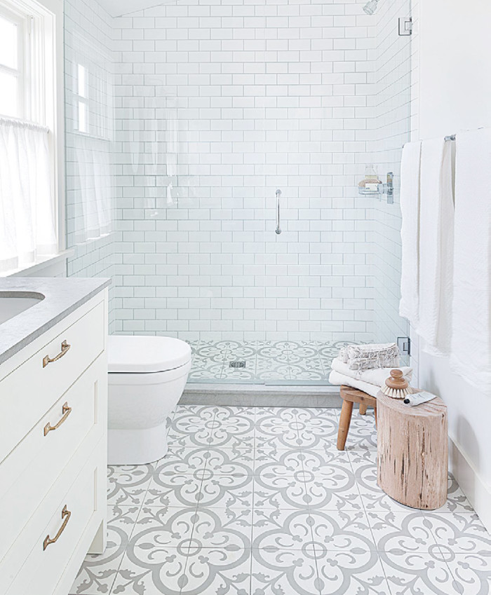 05-Inspiring You With Scandinavian Bathrooms
