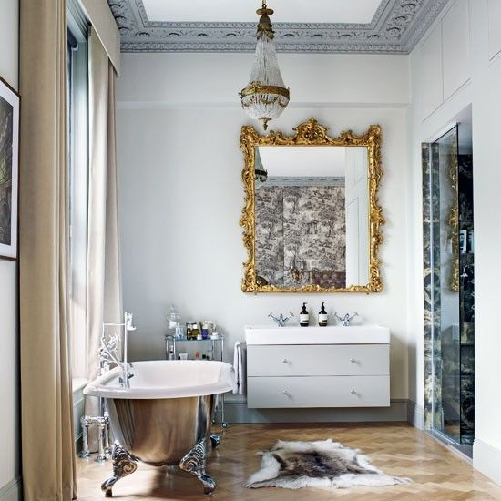 05-Inspiring You with Glamorous Bathrooms(1)