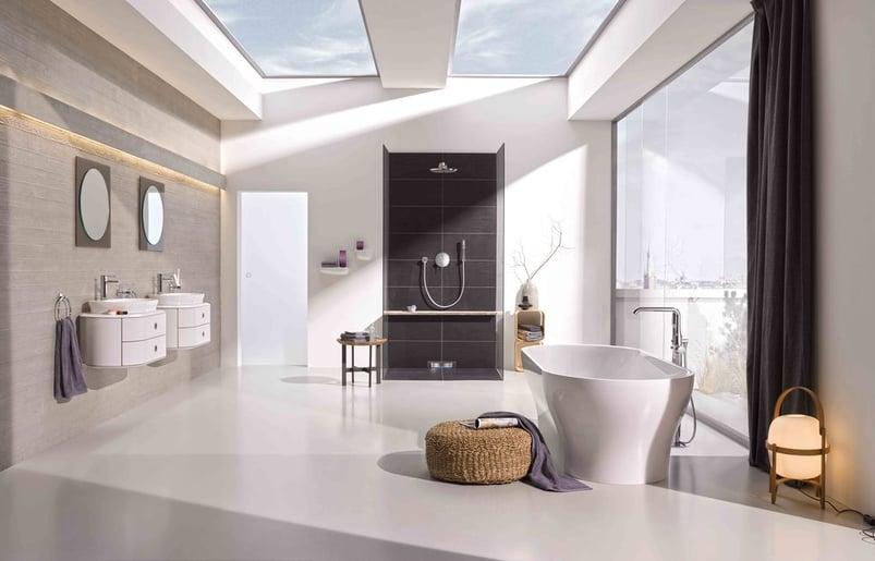 05-Sustainability in the Bathroom