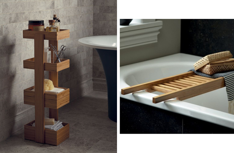 06-Finishing your Bathroom with on Trend Accessories