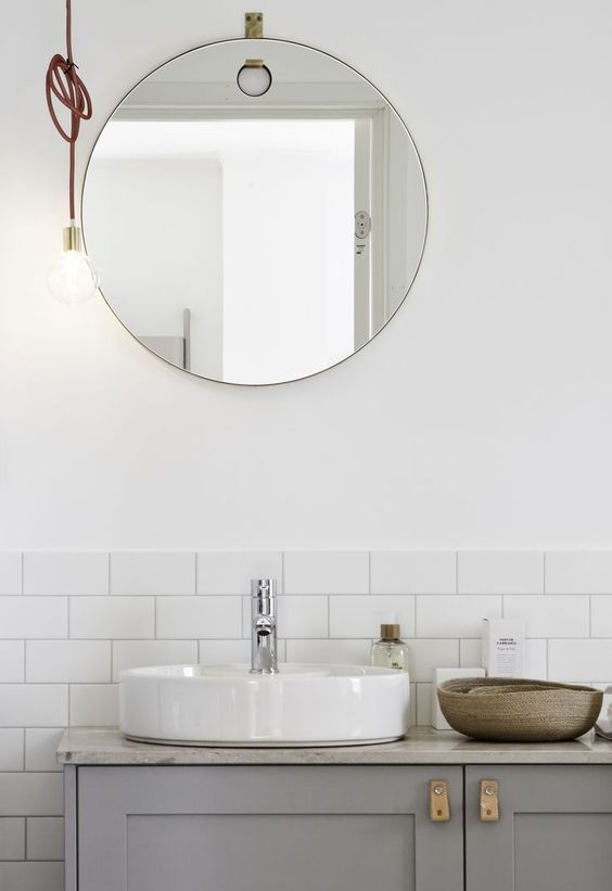 06-The Latest Bathroom Tile Grout Trends