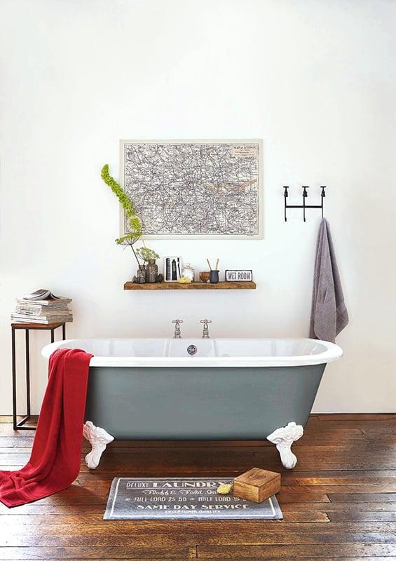 07-How to Introduce Colour into a Bathroom-1