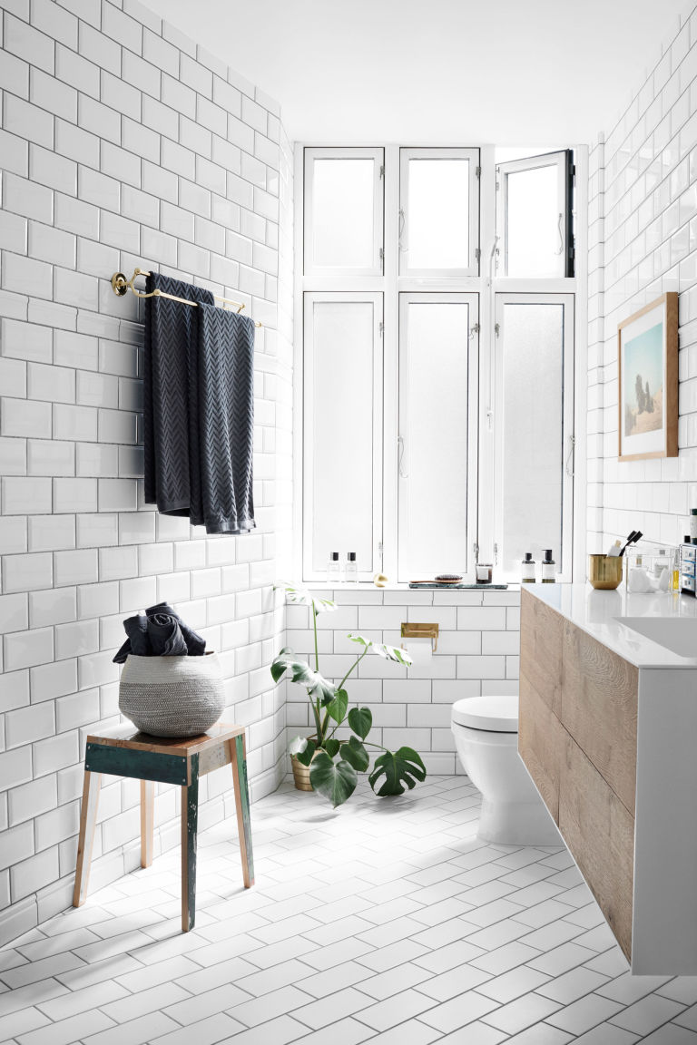 07-Inspiring You With Scandinavian Bathrooms