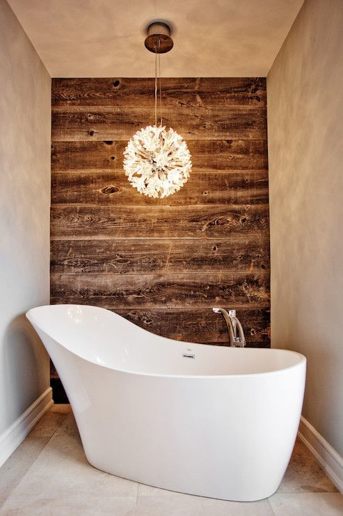 07-Inspiring You with Glamorous Bathrooms(1)