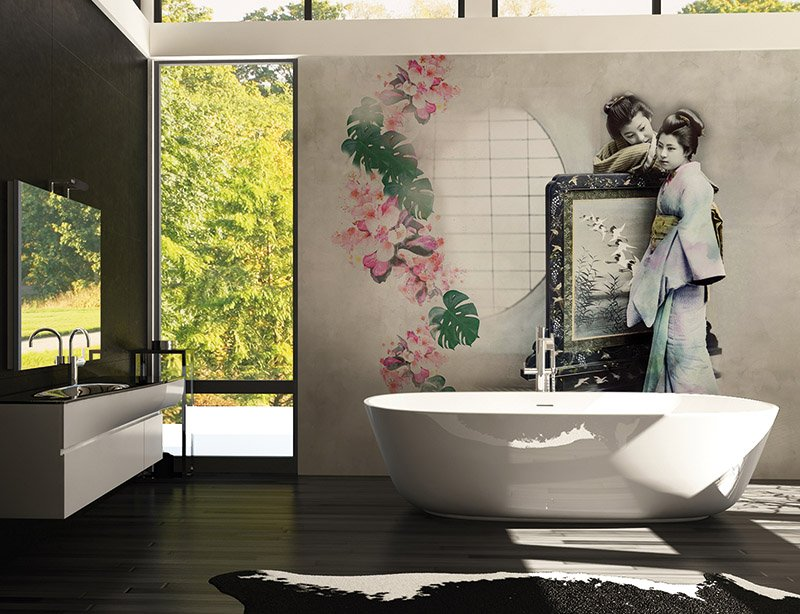 09-How to Create a Luxury Hotel-Style Bathroom-1