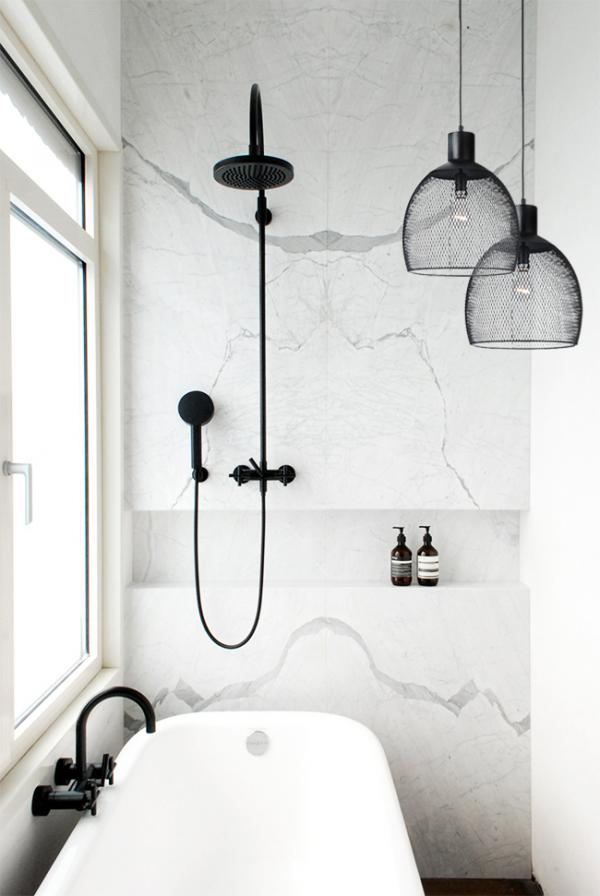 1-Affordable luxury_ How to elevate your bathroom without breaking the bank-1