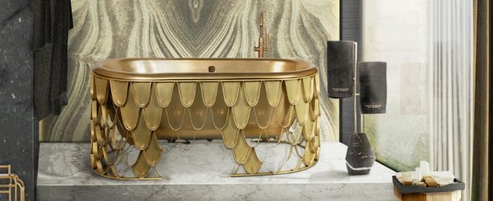 15-koi-bathtub-diamond-towel-rack-thompson-stool-maison-valentina-1-HR2-1
