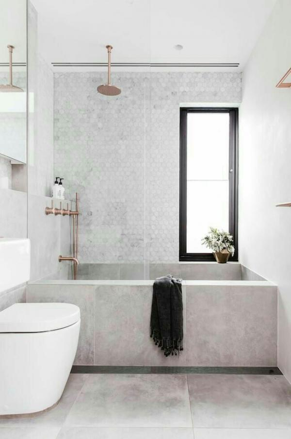 2-Affordable luxury_ How to elevate your bathroom without breaking the bank-1