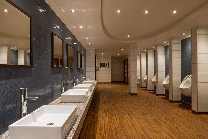 2-British Ceramic Tile delivers the wow factor to the new JD Wetherspoon's Admiral of the Humber
