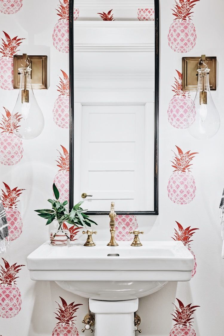 4 ways to refresh your bathroom without breaking the bank 2