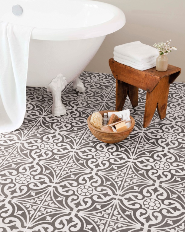 4-Small bathroom tile ideas to maximise any space(1)