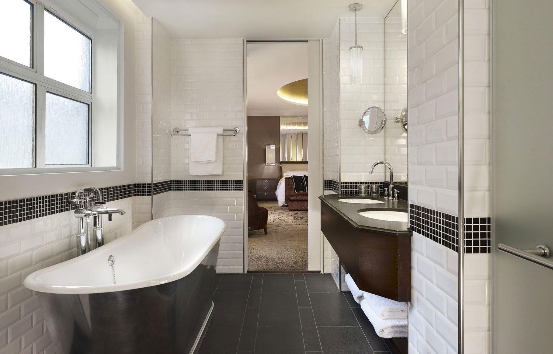 4-http_www_foamandbubbles_com_design-ideas-advice_luxury-sheraton-grand-hotel-refurbishment-featuring-grohe_