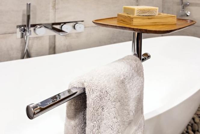 4-ways-to-refresh-your-bathroom-without-breaking-the-bank-9