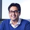 Avinash Doshi